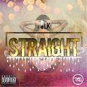 Folk - Straight