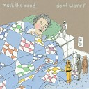 Math the Band - The Adventures of Brian Townsend