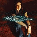 Blanca Sandoval - I Can t Believe
