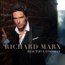 Richard Marx - Right Here Waiting Рингтоны музыка на звонок