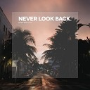 Boris Brejcha - Never Look Back Edit