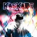 Kaskade feat Marcus Bently - Let Me Go