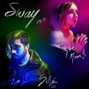 Sekai Zoe Moon - Sway