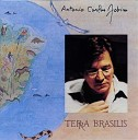 Terra Brasilis
