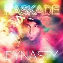 Kaskade Ti sto feat Haley - Only You feat Haley