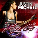 Michael Justin - Letting Go Dave Mayer Vocal Mix