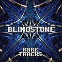 Blindstone - Superstition