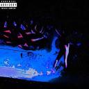 SmokeGuyss WaveForm - Мармелад