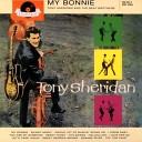 Tony Sheridan the Beat Brothers - Veedeboom Slop Slop