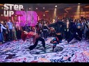 Flo Rida Feat Drake Transporta Trey Songz - I Wanna Dance With You OST Step Up 3 D