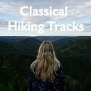 Dinu Lipatti Herbert Von Karajan Philharmonia Orchestra - Piano Concerto In A Minor Op 54 2 Intermezzo