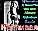 Promo DJ Top 100 Remixes (Summer 2015)