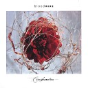 Bloodwire - More Than Life
