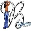 Beyoncé - Creole