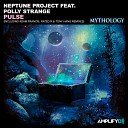 Neptune Project feat Polly Strange - Pulse Adam Francis Remix