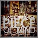 Bloom Mieksneak - Leave a Light On