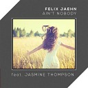 Felix Jaehn feat Jasmine Thompson - Ain t Nobody ringtone for mobile 2015 NEW Рингтоны короткие на звонок новинки