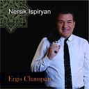Nersik Ispiryan - Karoti Yerge
