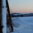 Blue Attitude - On My Own