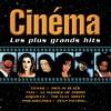 Cinema 2 - Les Plus Grand Hits