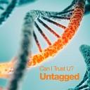 Untagged - Do It