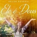 Helen Pessoa - O Sonhador
