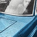 ?Peter Gabriel