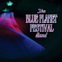 The Blue Planet Festival Band - Slider