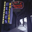 The Blues Busters - Red House