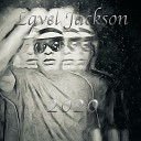 Lavel Jackson - One Two Step Step
