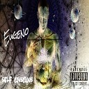 Eugeno feat C Maine - East Side