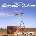 Bluesville Station - Im Crazy For You