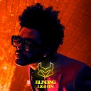 The Weeknd - Blinding Lights HEXpo Remix