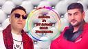 Artush Djartush - ARO ka ft Dj Artush Shek Aghjik Remix 2019