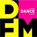 Tones and I - Dance Monkey DJ Noiz Remix