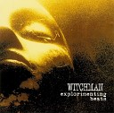 Witchman - Viper Flats