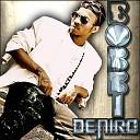 Bobbi Deniro - I Got Northside