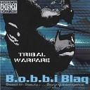 bobbi blaq - A B C