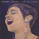 Bobbe Shore - Blue Skies
