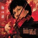 Bobbi Nikles - McDonagh s Harvest Moon Dwyer s
