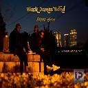 Bread Gang feat Chris Emani - Black James Bond feat Chris Emani