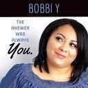 Bobbi Y - Love Again