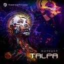 Talpa - Outcast Original Mix