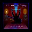 Bobby Flurie - Clarity