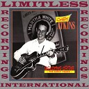Chet Atkins - Barber Shop Rag