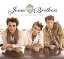 Jonas Brothers - Infatuation