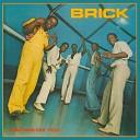 Dj Proojinn - Give Up The Funk funk mix