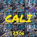 Cali feat Delle - Навечно