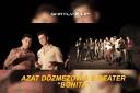 Azat Donmezow - Bonita ft S Beater