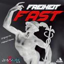 Freiheit - Fast